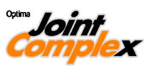 Optima Joint Complex