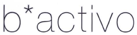 b*activo