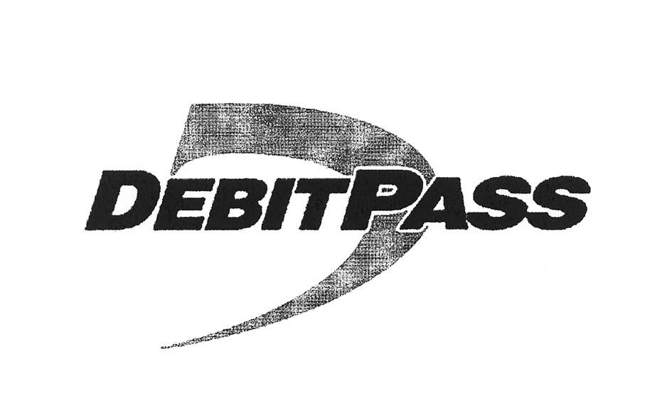 DEBITPASS