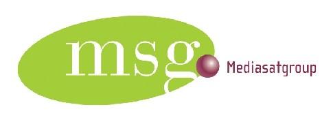 msg Mediasatgroup