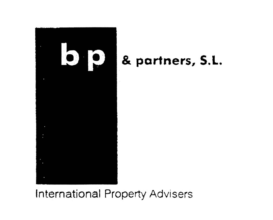 bp & partners, S.L. International Property Advisers