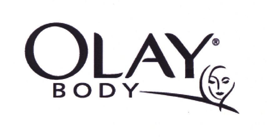 OLAY BODY