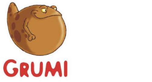 GRUMI