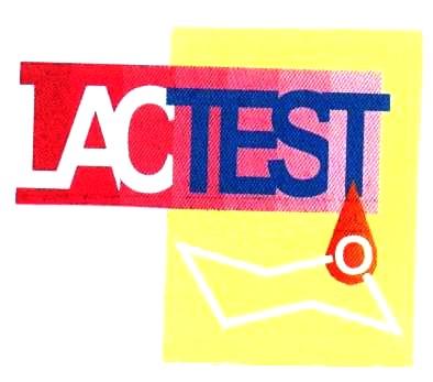 LACTEST