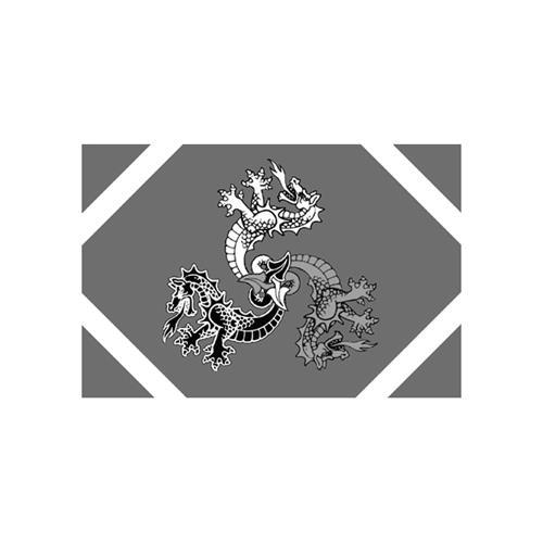 Fondazione per l'Ecospiritualità Ecospirituality F