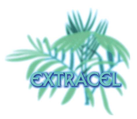 EXTRACEL