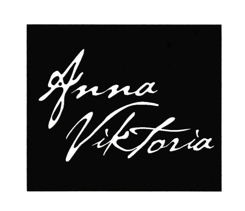 Anna Viktoria