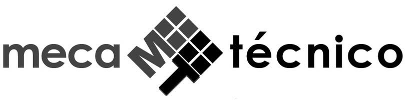 meca MT técnico