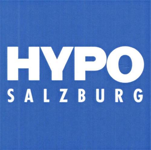 HYPO SALZBURG