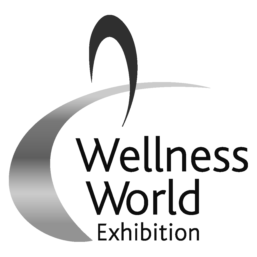 Wellness World Exhibition