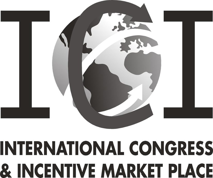 ICI INTERNATIONAL CONGRESS & INCENTIVE MARKET PLACE