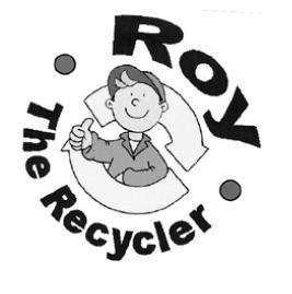 ROY The Recycler