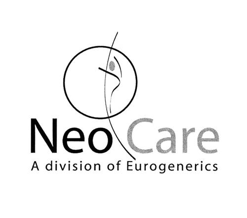 Neo Care A division of Eurogenerics