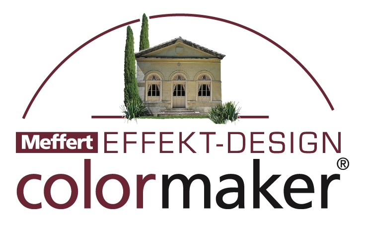 Meffert EFFEKT-DESIGN colormaker
