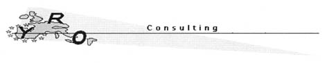 YRO Consulting