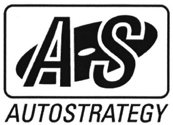 AS AUTOSTRATEGY