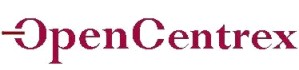 OpenCentrex