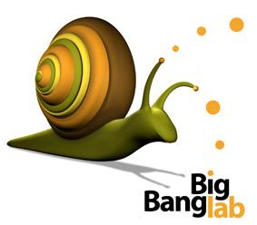 BigBang lab