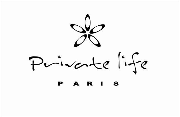 Private life PARIS
