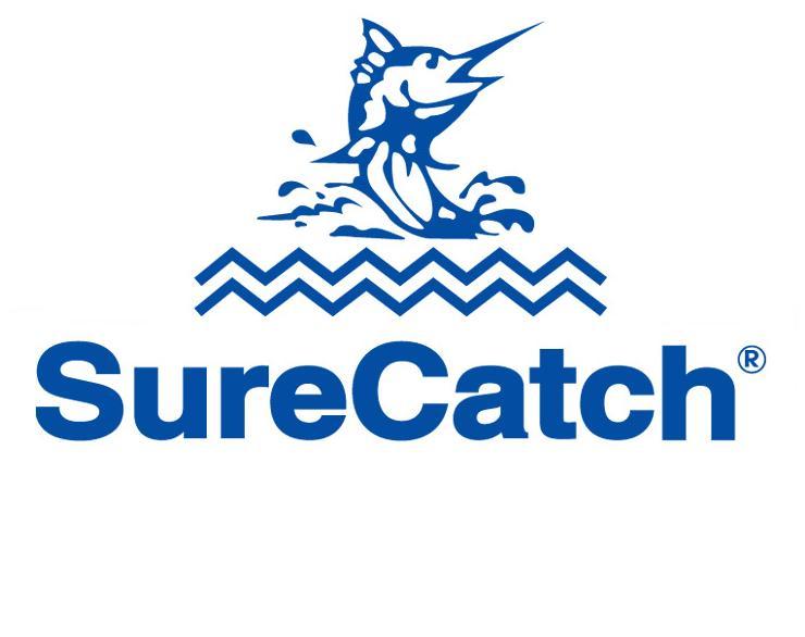 SureCatch
