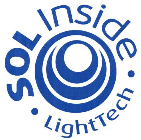 SOL Inside LightTech