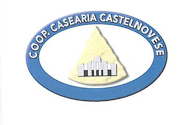 COOP. CASEARIA CASTELNOVESE