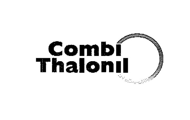 Combi Thalonil