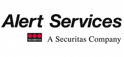Alert Services SECURITAS A Securitas Company