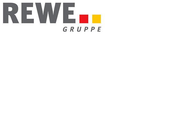 REWE GRUPPE
