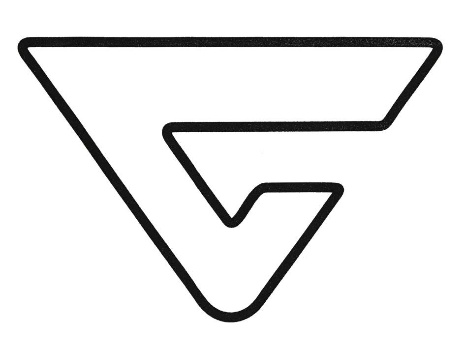Thomsen Vertriebs GmbH