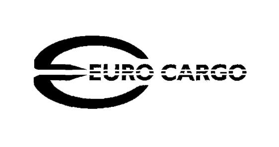 EURO CARGO
