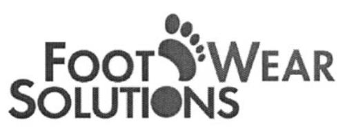 FOOT WEAR SOLUTIONS