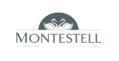 MONTESTELL