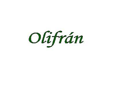 Olifrán