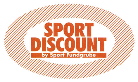 SPORT DISCOUNT by Sport Fundgrube