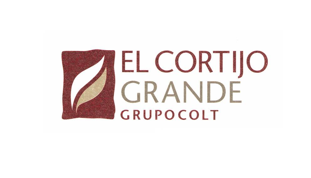 EL CORTIJO GRANDE GRUPOCOLT