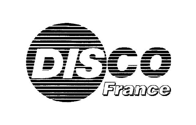 DISCO France