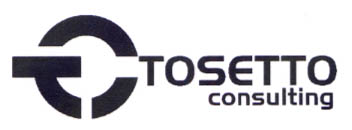 TOSETTO consulting