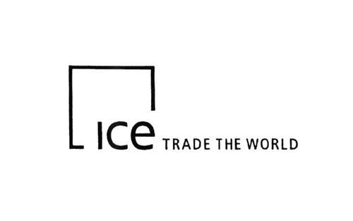 ice TRADE THE WORLD