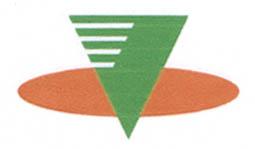 VXL Management Services Ltd.