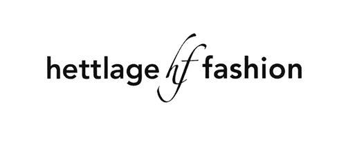 hettlage hf fashion