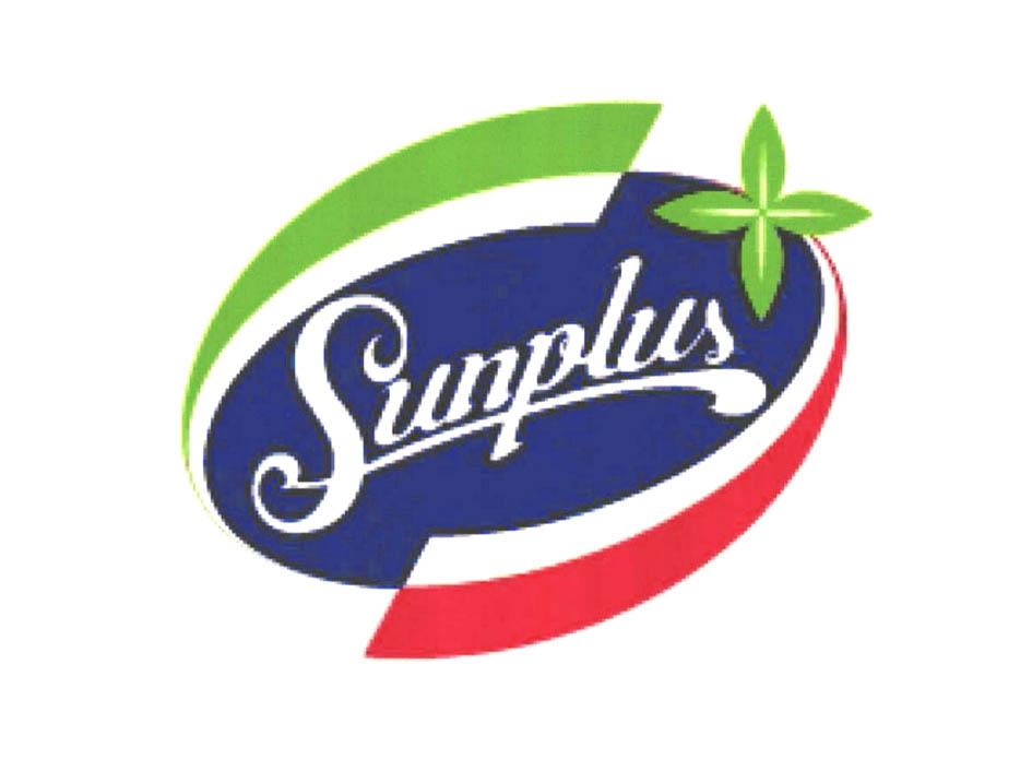 Sunplus