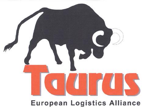 Taurus European Logistics Alliance