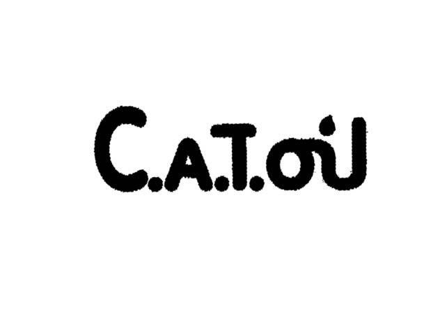 C.A.T.oil