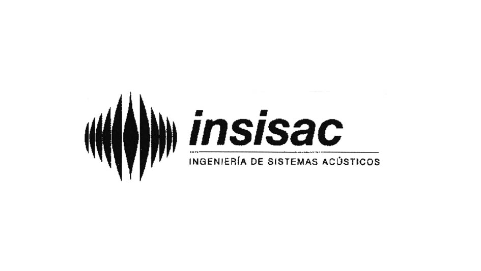 insisac INGENIERÍA DE SISTEMAS ACÚSTICOS
