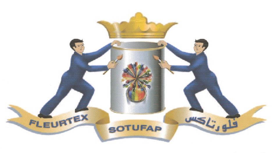FLEURTEX SOTUFAP