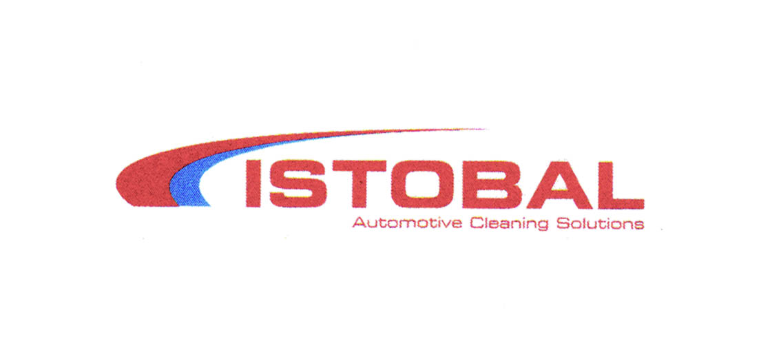 ISTOBAL Automotive Cleaning Solutions