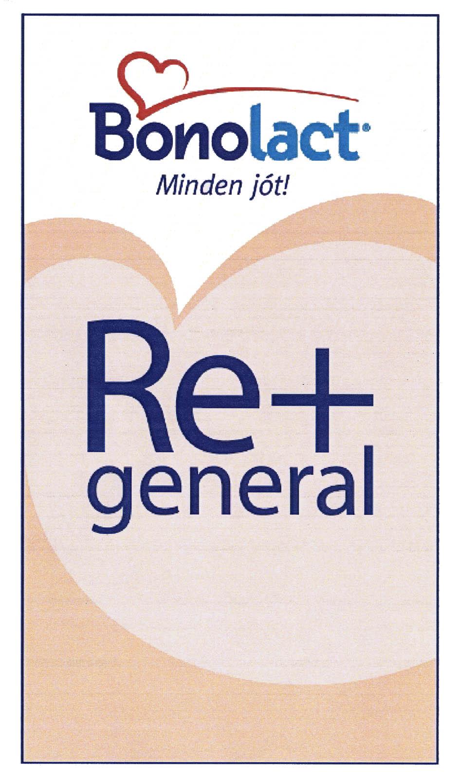 Bonolact Minden jót! Re+ general - Reviews   Brand Information ... 252a8c244d