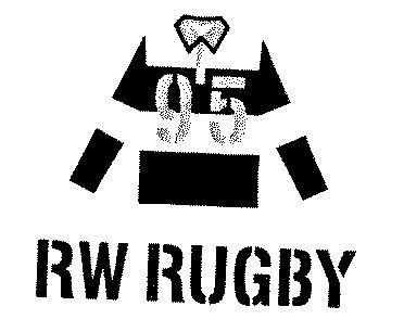 RW RUGBY