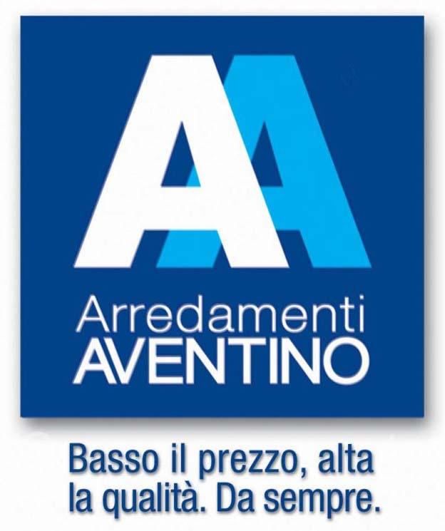 Arredamenti Aventino.Arredamenti Aventino Terredelgentile
